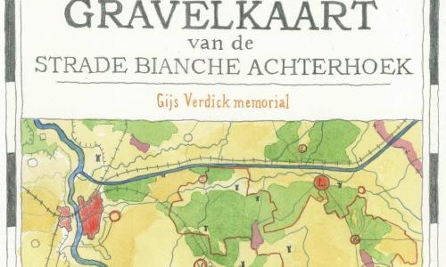 detail topokaart